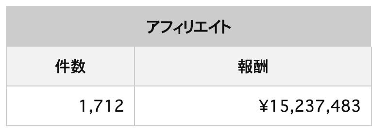 スクリーンショット 2019-12-30 15.44.34